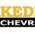 Keddie Chevrolet, Inc.