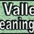 Hudson Valley Carpet Cleaning