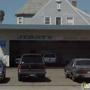Jerry's Tire & Auto Center