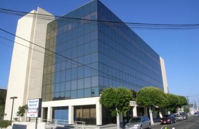 Inter Care DX Inc - Hawthorne, CA