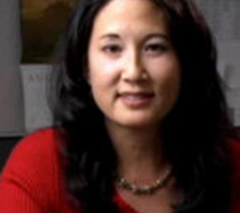 Christine Chang, MD - Danville, CA