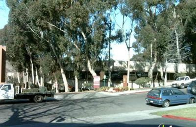 AccuQuest Hearing Centers - La Jolla, CA