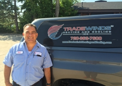 Tradewinds Heating & Cooling, Inc. - Wheat Ridge, CO
