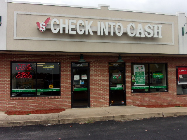 Cash advance in athens ohio image 3