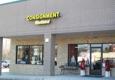 Consignment Clothiers - Northville, MI