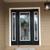 Dormeyer's Doors & Windows