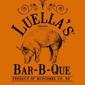 Luella's Bar-B-Que - Asheville, NC