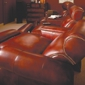 Lombards Fine Furniture - Columbus, OH