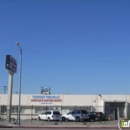 Crenshaw Wholesale Electric Supply Inc