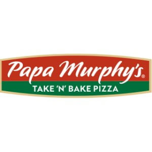 Papa Murphy's Take N Bake Pizza Locations