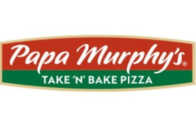 Papa Murphy's Take N Bake Pizza - Anderson, CA