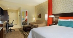 Home 2 Suites by Hilton Muskogee - Muskogee, OK