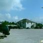 AMSS Gun Shop - Houston, TX