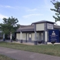 Seton Topfer Community Health Center - Austin, TX