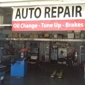 Rancho Auto Service - Redwood City, CA