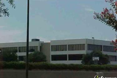 Tachyon Enterprises Inc