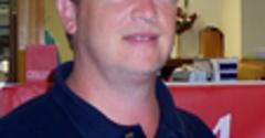 Farmers Insurance - Gregory Banks - Bothell, WA