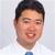 Dr. Edward Su-Chong Lee, MD