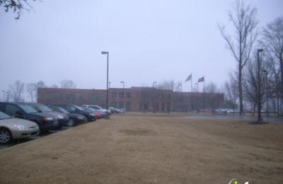 Kele Inc - Memphis, TN