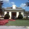Aston Gardens At Tampa Bay