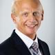 Edward Jones - Financial Advisor: Vincent T Alessi, AAMS® CRPC®