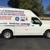 All Refrigeration Service