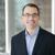 Focus Financial Partners - Justin Ferri