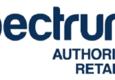Spectrum Authorized Retailer - UCS