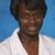 Kamilah Marie Williams, MD