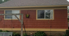 Sweet Painting & Restoration Services - Kent, OH