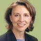 Kurth Jacklyn Orthodontics - Belmont, CA