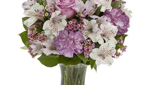 The Windsor Florist II - New York, NY