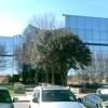 Dan Shifrin Law Office