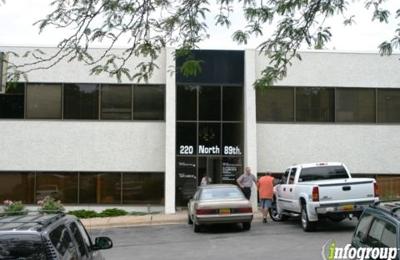 Eagle Run West Dental Group - Omaha, NE