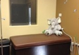 Children's Dental Specialist Southbay - Carson, CA
