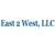 East 2 West, LLC