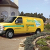 ServiceMaster By Weld County