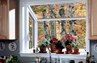 Window World Of Southern Tier Elmira Ny