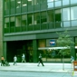 British Broadcasting Corp - New York, NY