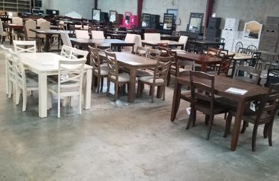 American Freight Furniture And Mattress   Shreveport, LA