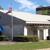 Hub City Masonic Lodge No. 627