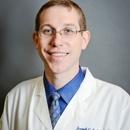 Dr. Joseph George Baltz, MD - Gastro One