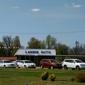 Lannie's Auto Sales - Hayti, MO