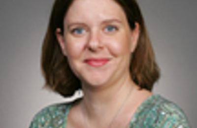 Dr. Jennifer Lynn Bickel, MD - Kansas City, MO