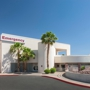 Dignity Health - St. Rose Dominican Hospital, Rose de Lima Campus - Henderson, NV