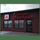 Cory Juma - State Farm Insurance Agent