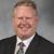 David Hutter - COUNTRY Financial Representative
