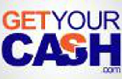 Washington cash advance payday loans online image 9