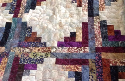 Finish My Quilt - Long Valley, NJ