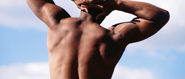 chiropractor back sky 2-700x300.jpg